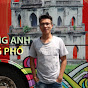 Hoc tieng Anh Duong pho on YouTube