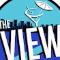 The View - Youtube