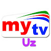 My Tv uz