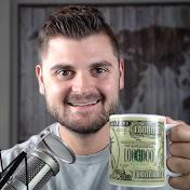 Chris Dunn net worth
