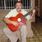 Juan Fredman Perez net worth