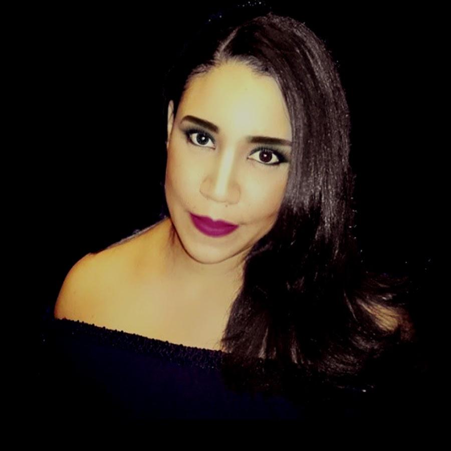 Sherissa Rodriguez