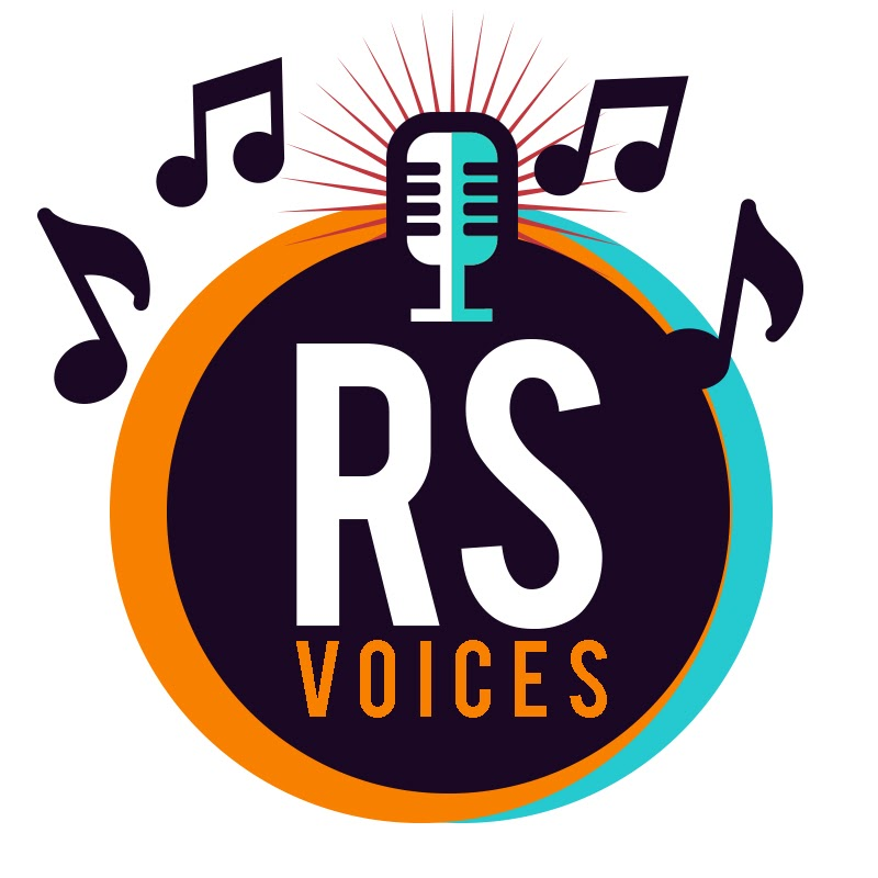 RS Voice