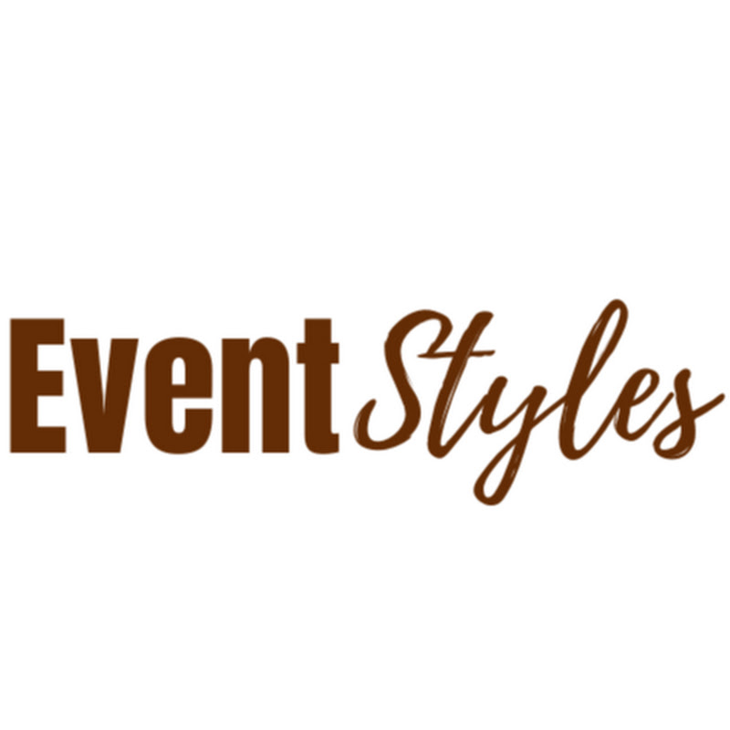 Event Styles LLC