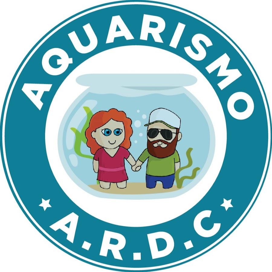 Aquarismo Rolê de Casal