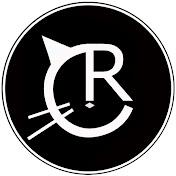 Recipe Cat