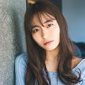 桜田茉央のYoutubeチャンネル