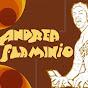 andreaflaminio - @andreaflaminio - Youtube