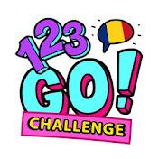 123 GO! CHALLENGE Romanian net worth