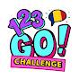 123 GO! Challenge Romanian