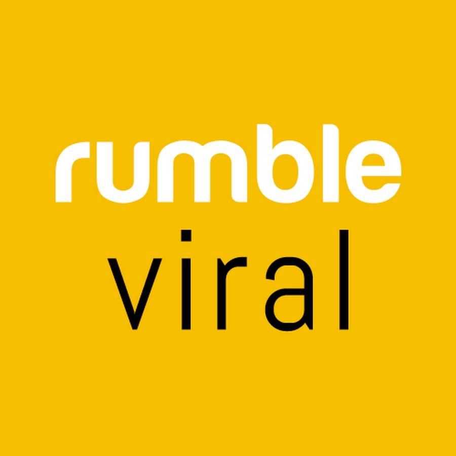 Rumble Viral
