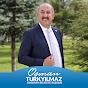 Osman Türkyılmaz