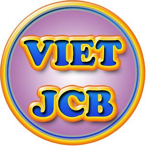 VIET JCB