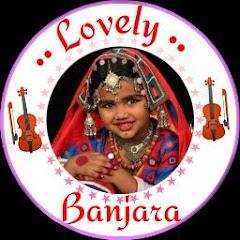 Lovely Banjara
