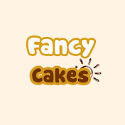 Fancy Cakes net worth