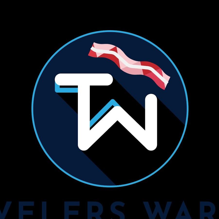 Travelers Warden