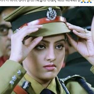 BADMash Patel Entertainment V2