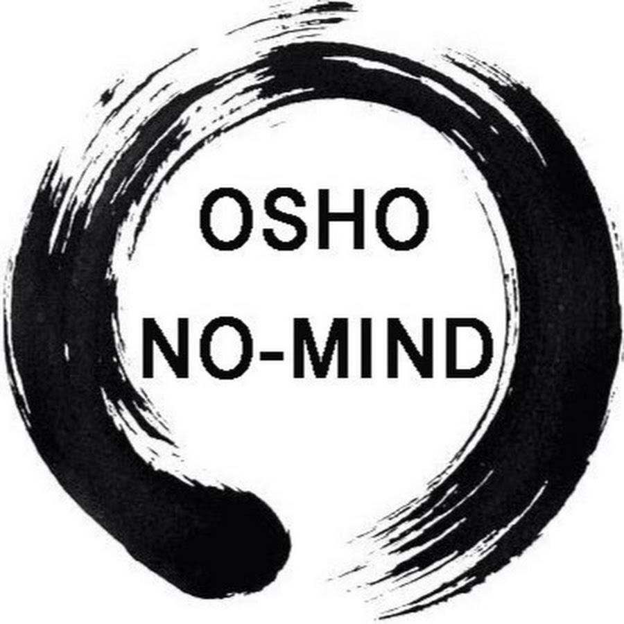NO-MIND