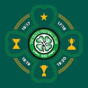 Celtic FC net worth