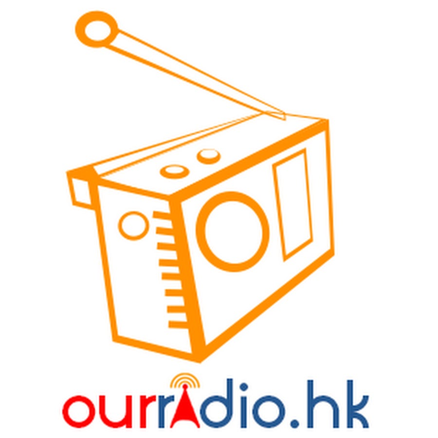 ourradio hk