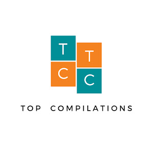 Top Compilations