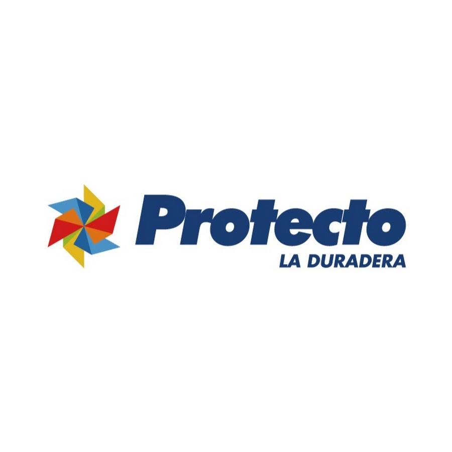 Pinturas Protecto