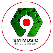 BM Entertainment net worth
