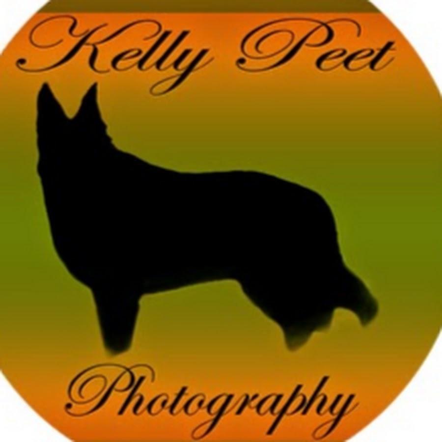 Kelly Peet