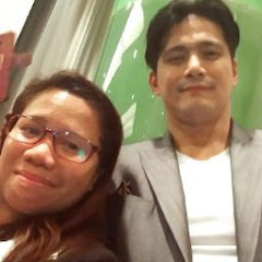 Gyrl Lee 88