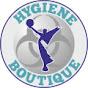 Hygiene Boutique