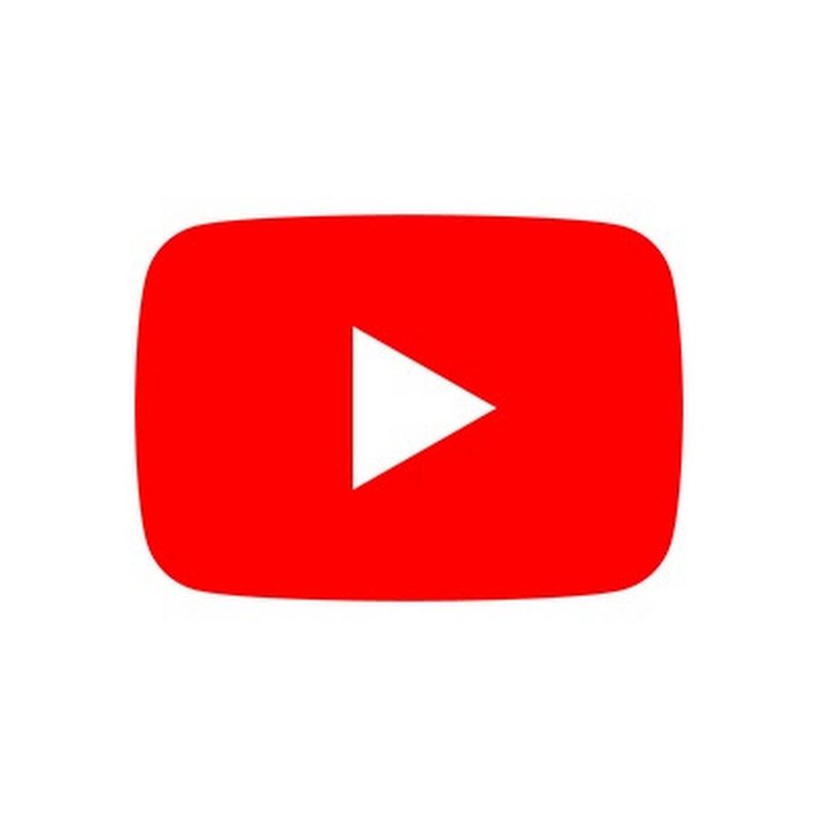 """Résultat de recherche d'images pour """"youtube image"""""""
