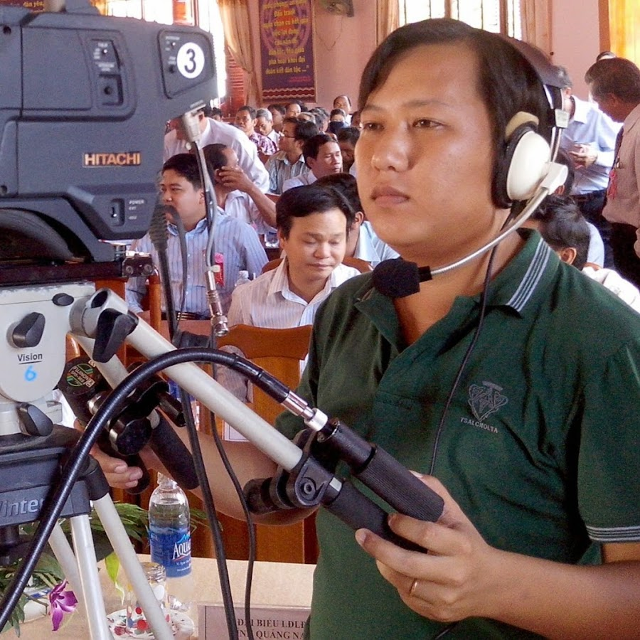 Thanh BinhQRT