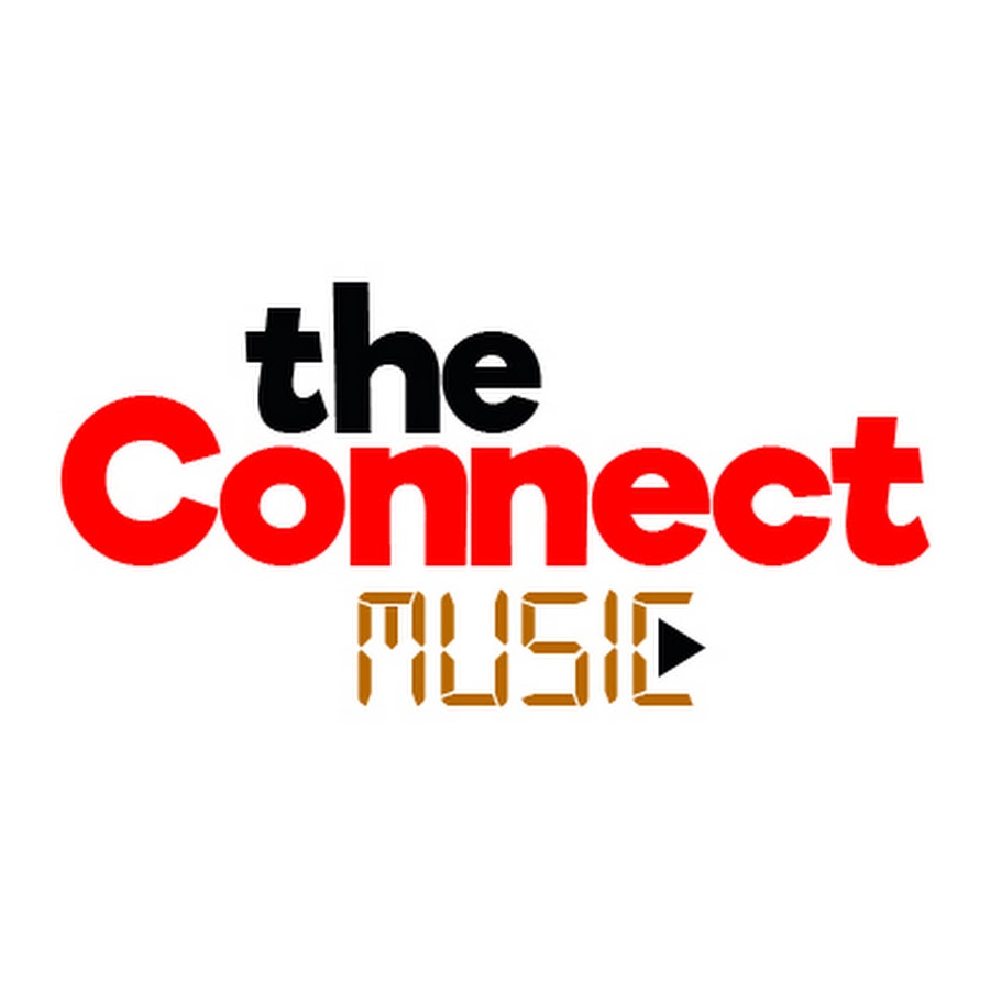 The Connect Music Youtube
