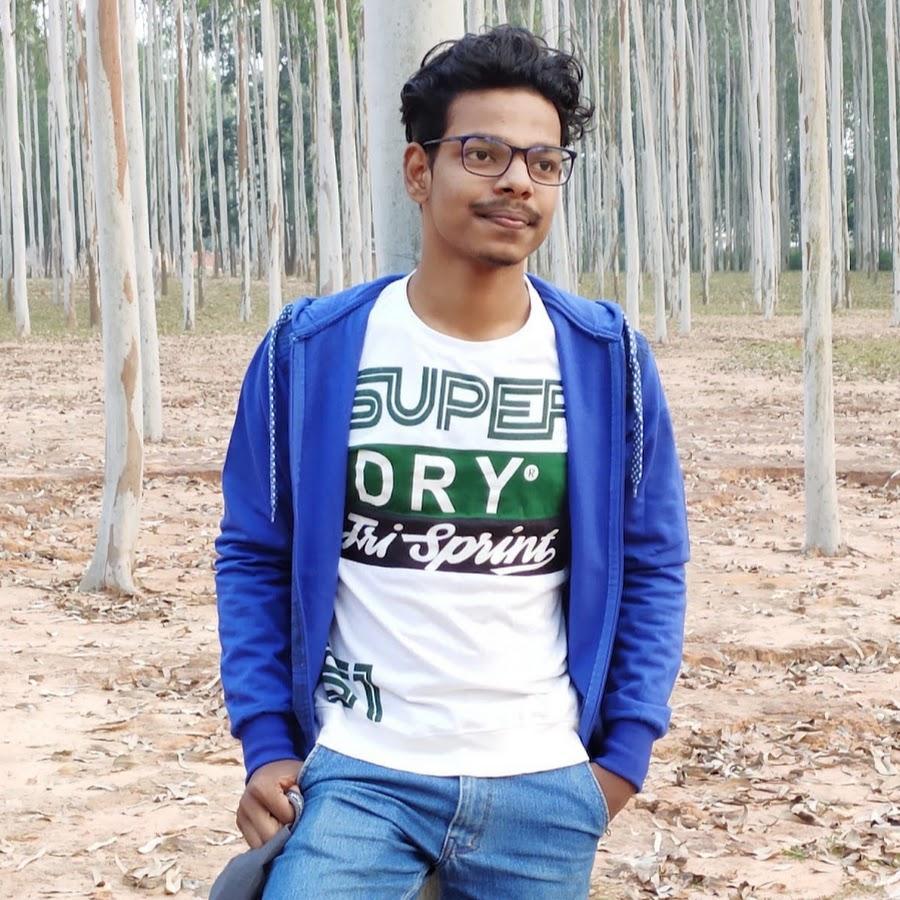 Online Earning Bangla