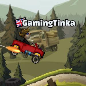GamingTinka