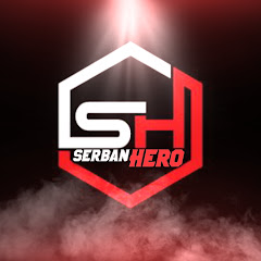 Serban Hero