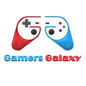 Gamers Galaxy net worth