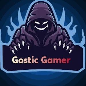 Gostic Gamer