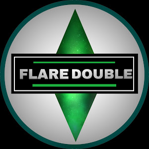 Flare Double