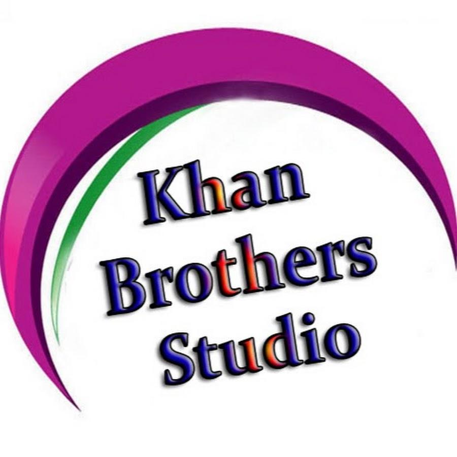 Google Brothers Studio