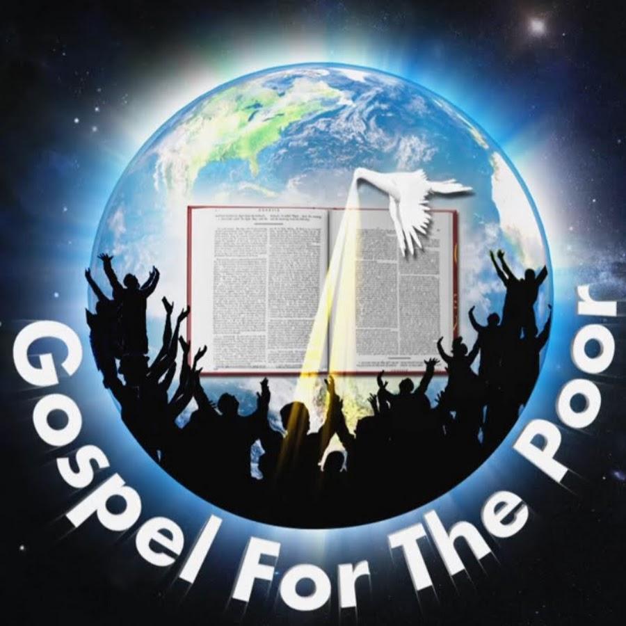 Gospel For The Poor