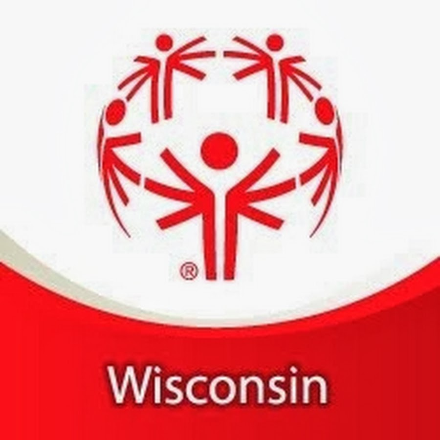 sowisconsin