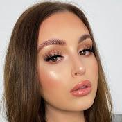 Makeup By Charley Bp