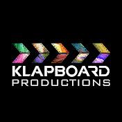 Klapboard Productions net worth