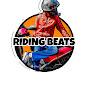 Riding Beats (riding-beats)