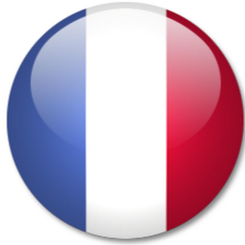تعلم اللغة الفرنسية بسهولة وسرعة