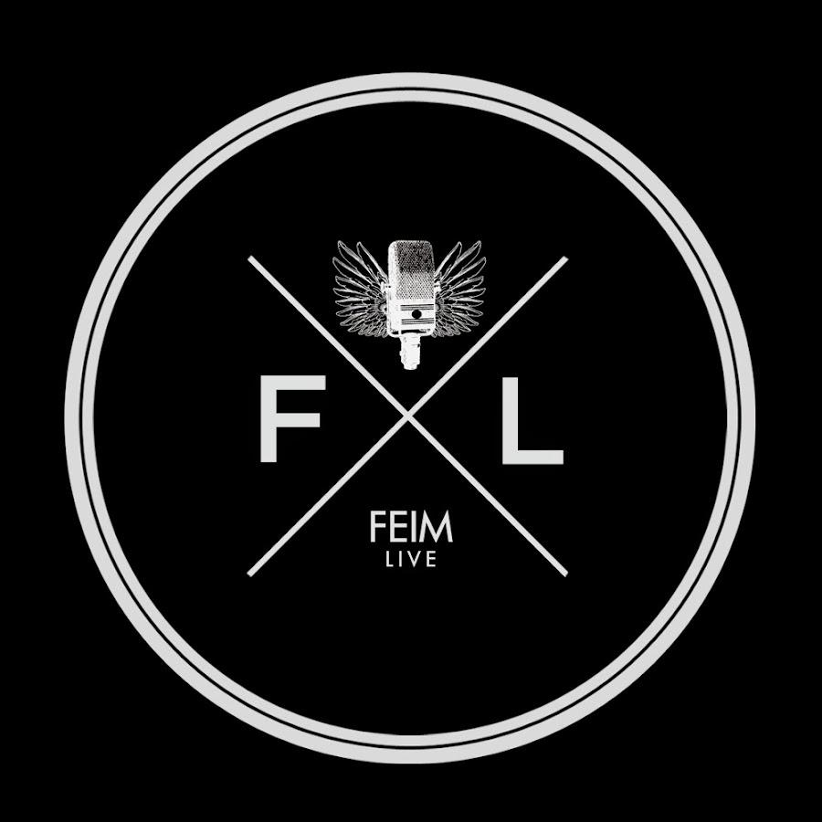 FeimLive