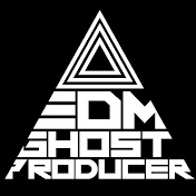 EDM Ghost Producer net worth