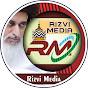 Rizvi Media (rizvi-media)