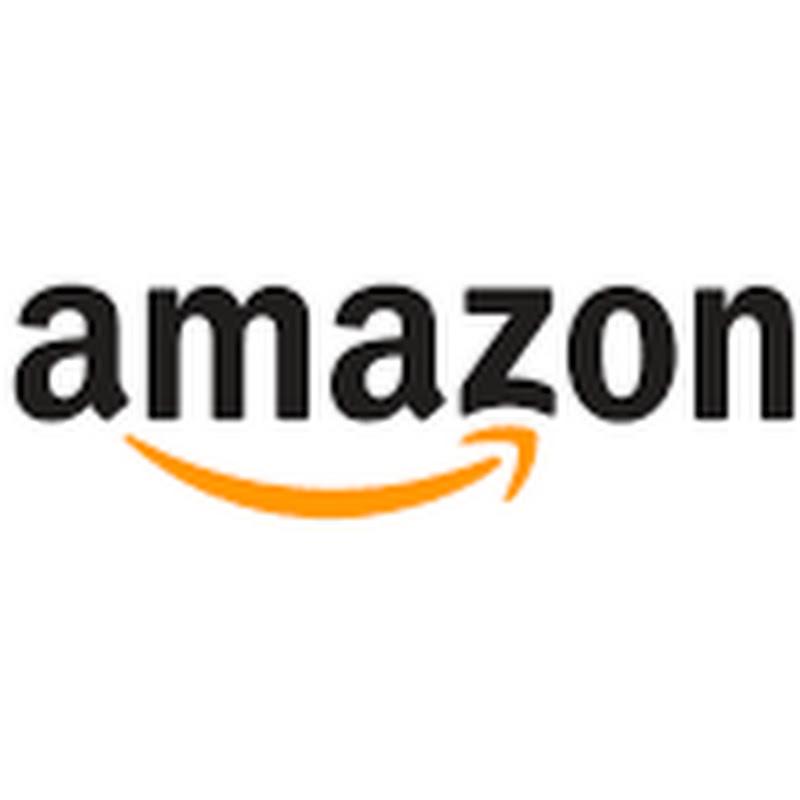 Sell on Amazon India
